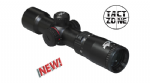 Excalibur Tact-Zone Scope Crossbow Scope
